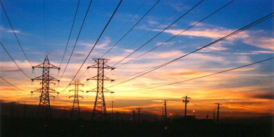 Elektrikte YEKDEM maliyeti düzenlemesi