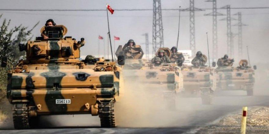 Türkiye rotayı çevirdi, ABD'nin planı suya düşecek