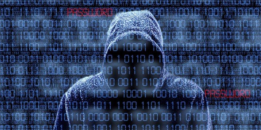 ICS bilgisayarlarının yüzde 40'ı saldırıya uğradı