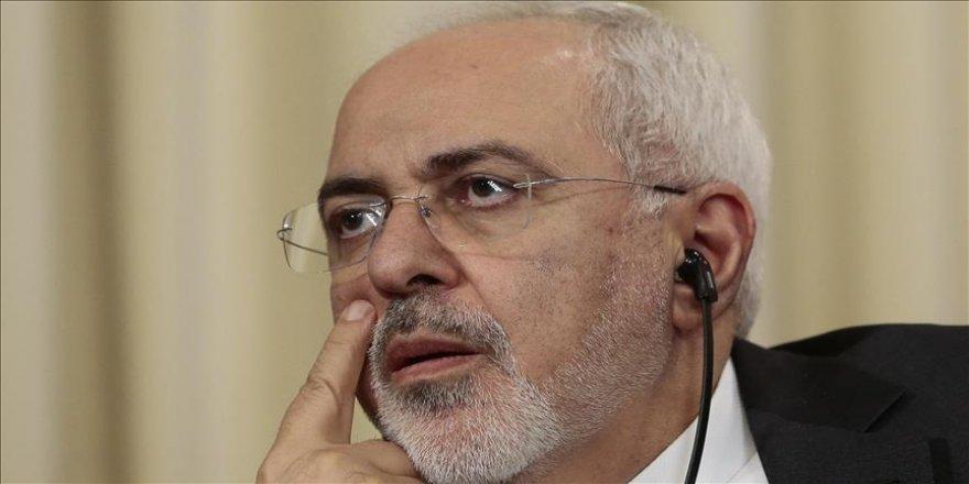 İran'da FATF tartışması