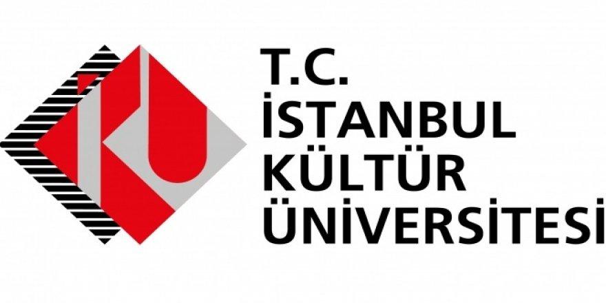 İstanbul Kültür Üniversitesi, 4. İstanbul Tasarım Bienali'nde