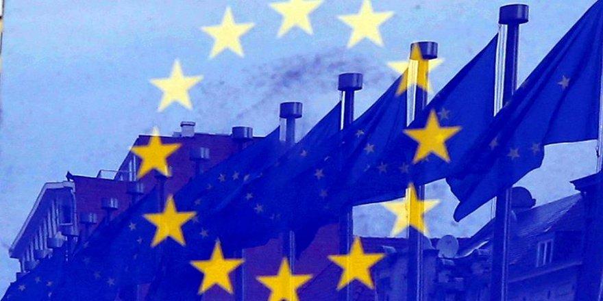 Avrupa Adalet Divanından 'organik' helal et görüşü
