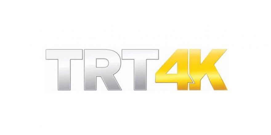 TRT 4K Nasıl İzlenir? | TRT 4K Frekans Bilgi