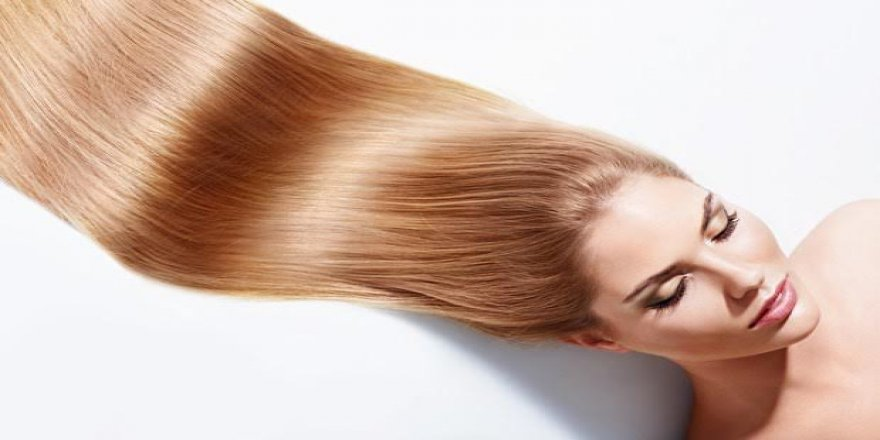 Daha Canlı Saç İçin Neler Yapılmalıdır