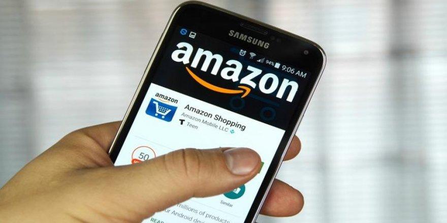 Avrupa Birliği'nden Amazon'a inceleme