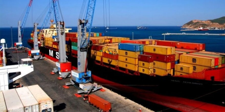 Rusya ile ticarette karantina krizi