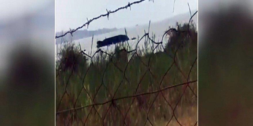 Feribot faciasında bilanço artıyor: 79 ölü