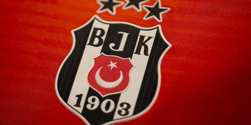 Beşiktaş'tan derbi için 'dostluk' mesajı