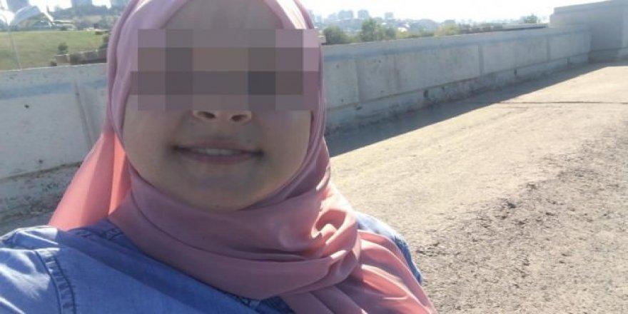 Aile perişan! Kızları evlilik vaadiyle kaçırıldı