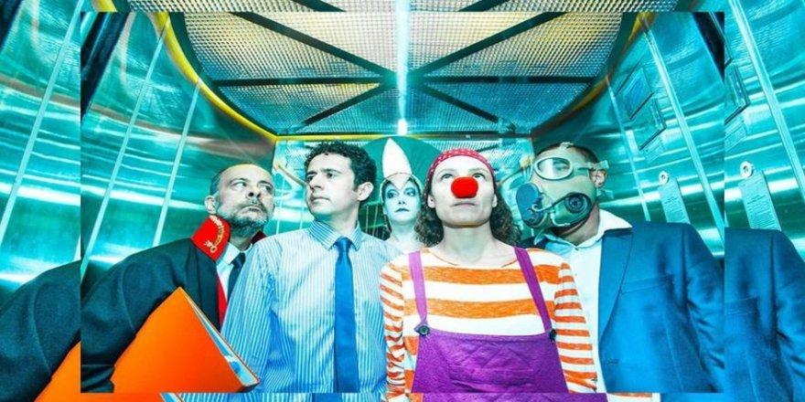 22. İstanbul Tiyatro Festivali biletleri satışta