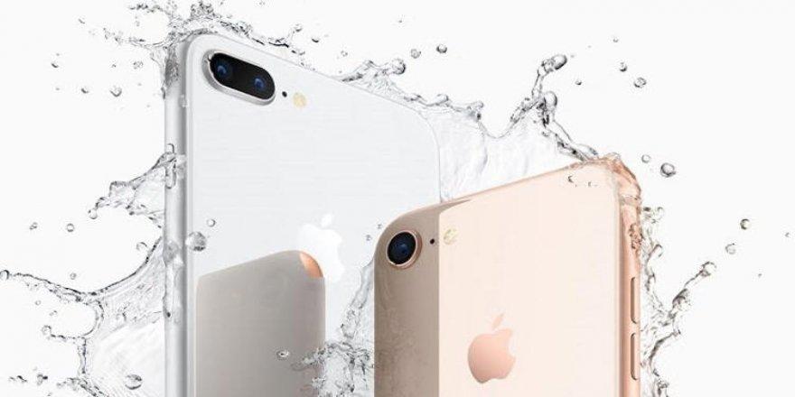 iPhone 8'i almaya gerçekten değer mi?