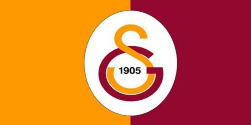 Galatasaray'da flaş transfer