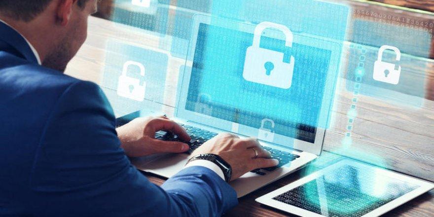 Siber güvenlik için 6 ipucu