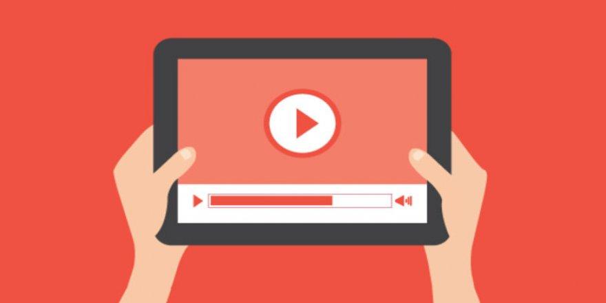 YouTube'un Trend Listesine Nasıl Girilir?