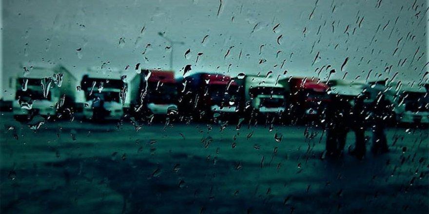 22 Eylül hava durumu