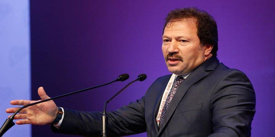 MKE Ankaragücü'nde 3 puan sevinci