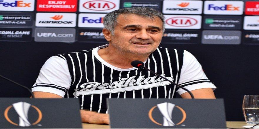 Şenol Güneş, Kadıköy'de yine kazanamadı