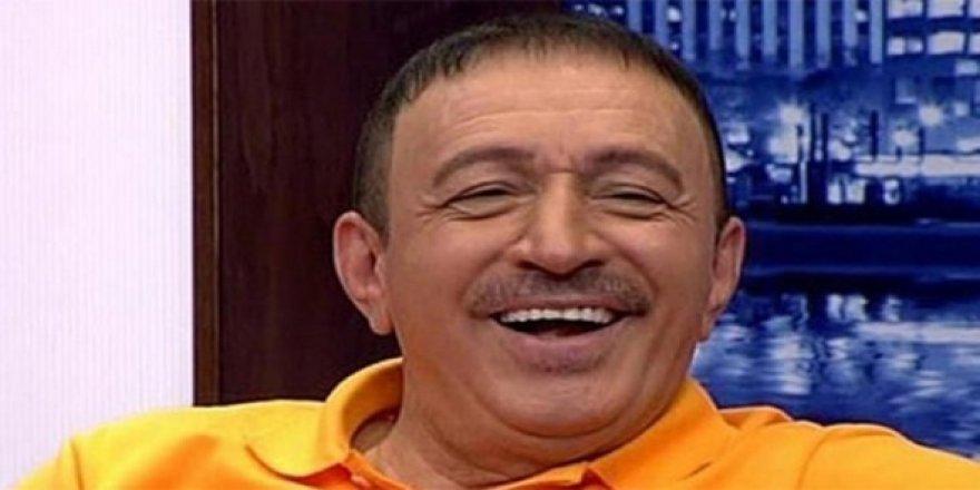 Mustafa Topaloğlu'ndan haber geldi!