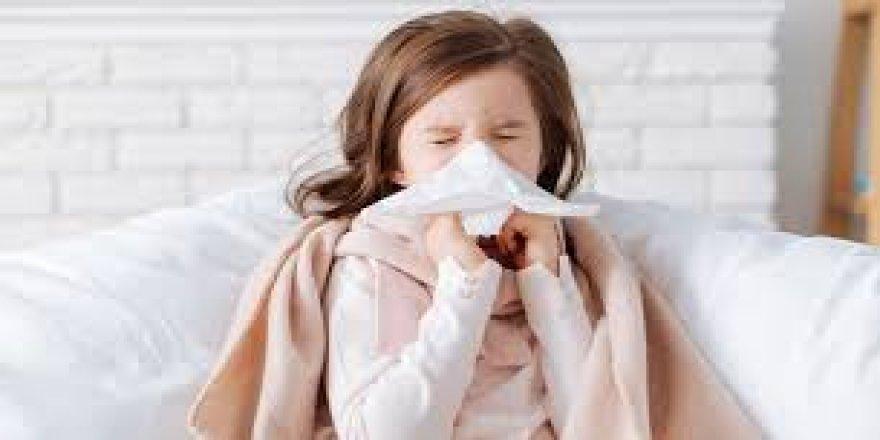 Sonbahar enfeksiyonlarından 5 adımda korunun