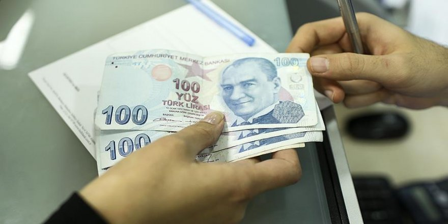 ASO'dan 'kısa çalışma ödeneği' önerisi