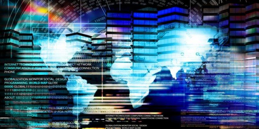 ABD ve Çin, interneti ikiye bölecek