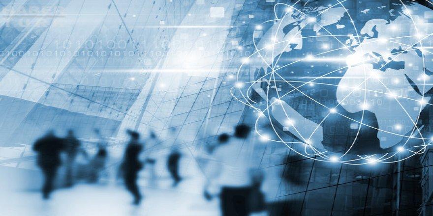 En hızlı internet bağlantısına sahip ülkeler belli oldu