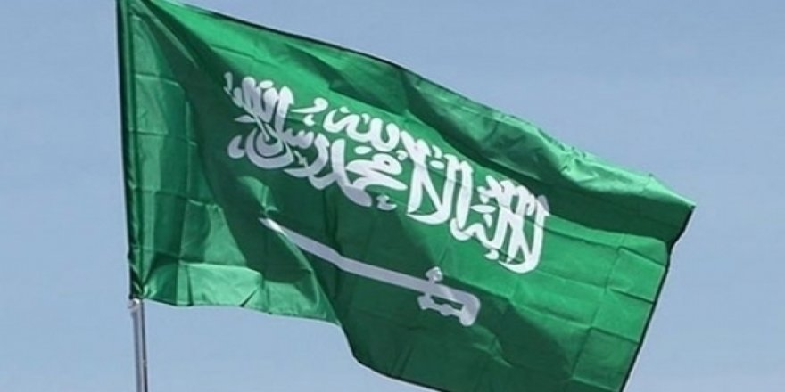 Suudi Arabistan'dan tehdit!