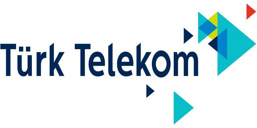 Türk Telekom ve Turkcell dünya devlerini Türkiye'de ağırlayacak