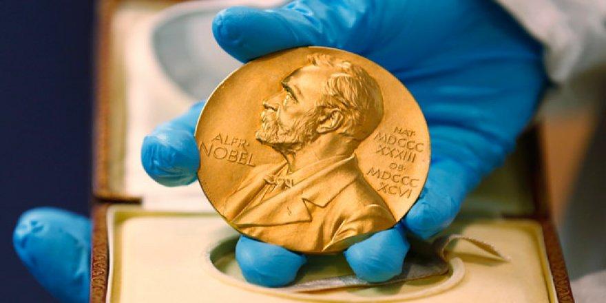 Nobel Tıp Ödülü sahipleri belli oldu