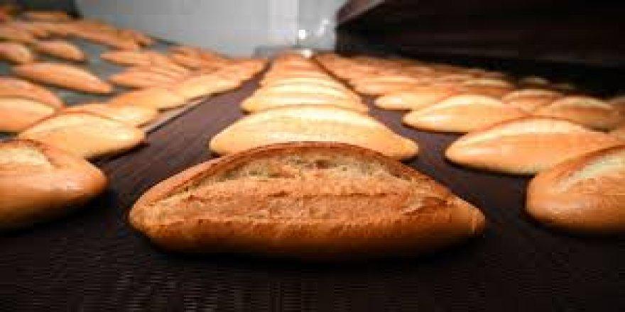 Ticaret Bakanlığından ekmek fiyatı açıklaması