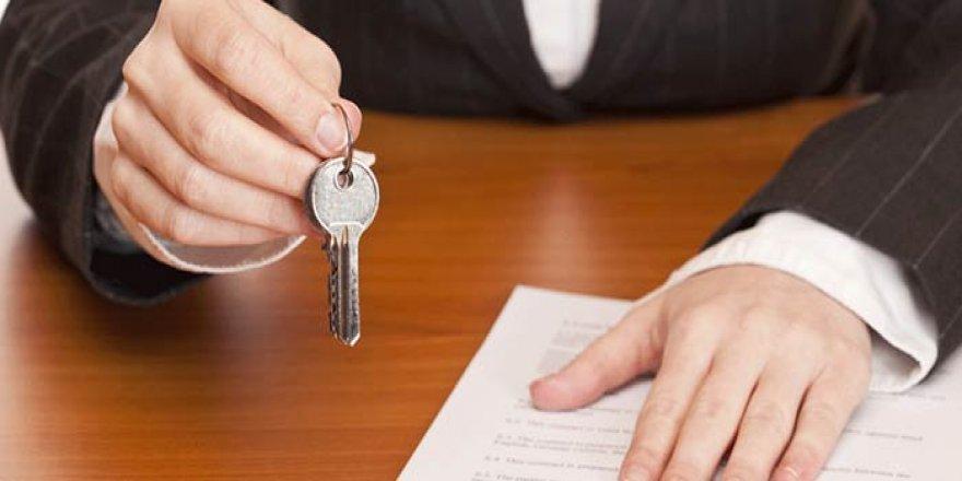 Milyonlarca kiracıyı ilgilendiren karar:Kirayı mülk sahibine ödemeyen kiracılar yandı