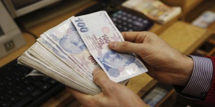 2019 en düşük emekli-memur maaşı kaç lira?