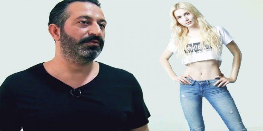 """""""Yönetmen"""" Aleyna Tilki Cem Yılmaz'ı geride bıraktı!"""