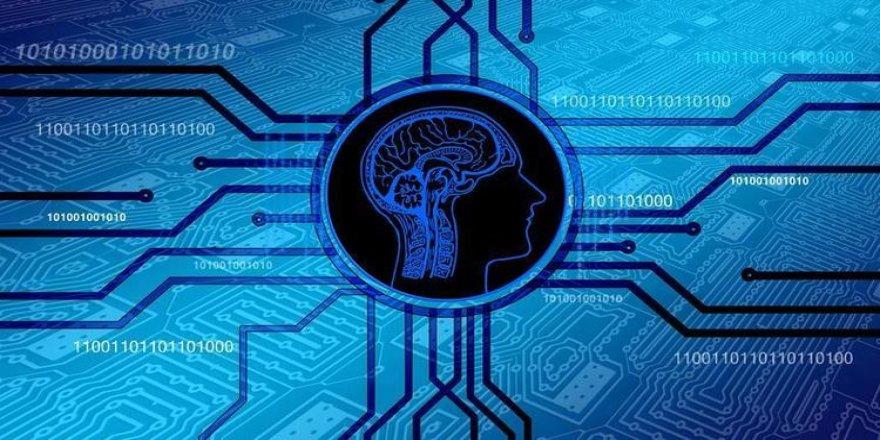 Almanya ve İsrail, yapay zeka ve nanoteknolojide iş birliğine gidecek