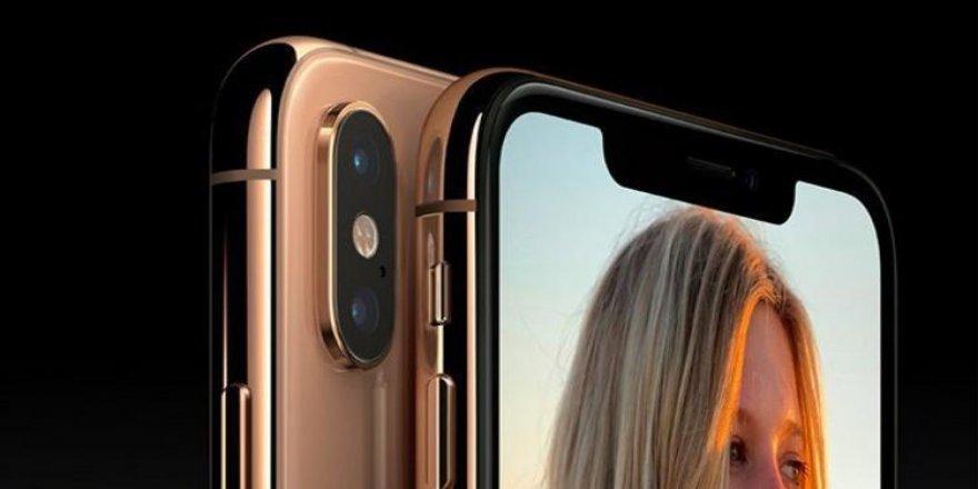 iPhone XS Max mi Huawei P20 Pro mu?