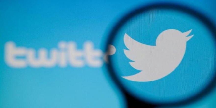 Twitter'a girenler için veri tasarruf modu geliyor!