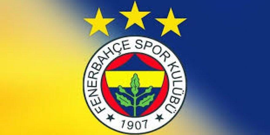 Fenerbahçe'de 3 isim kadro dışı kaldı