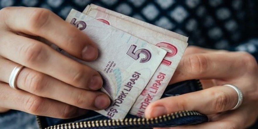 7 bin lira ek gelir!
