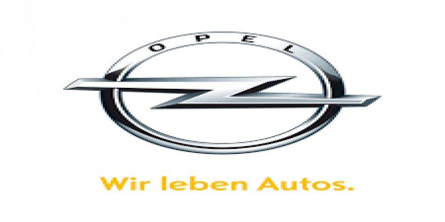 Opel'den 100 bin mazotlu aracı geri çağırması isteniyor