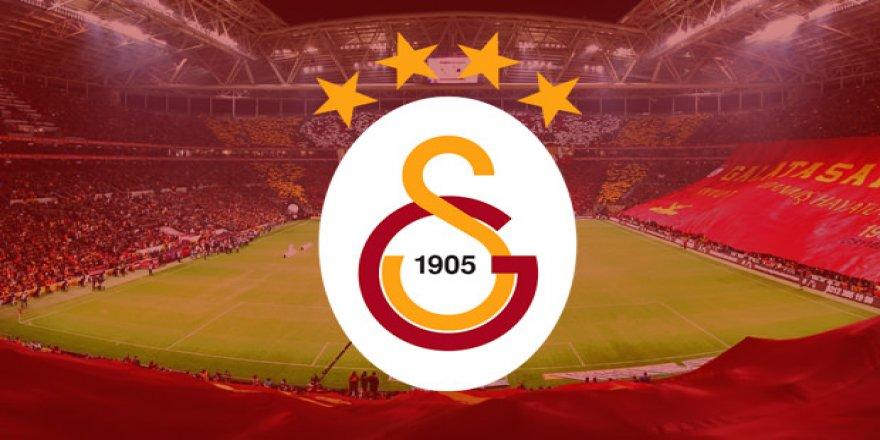 Galatasaray'dan CAS'a başvuru