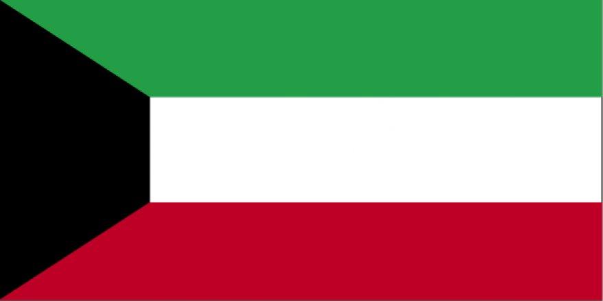 Kuveyt Milli Meclis Başkanı, İsrail'i kızdırdı