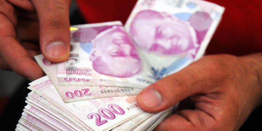 İmam caminin parasını Bank Asya'ya yatırmış