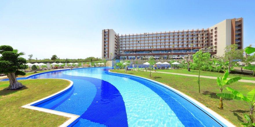 Kıbrıs Tatili İçin 5 Neden