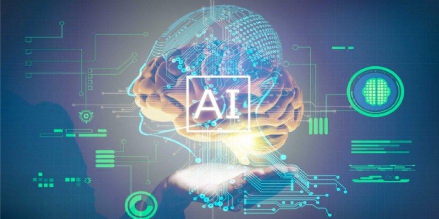 Massachusetts Teknoloji Enstitüsü (MIT) 1 milyar dolarlık yapay zeka okulu kuruyor