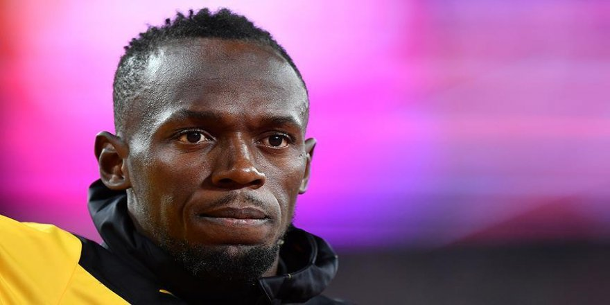 Bolt, Malta ekibini reddetti