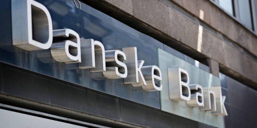 Danske Bank krizinde yeni gelişme