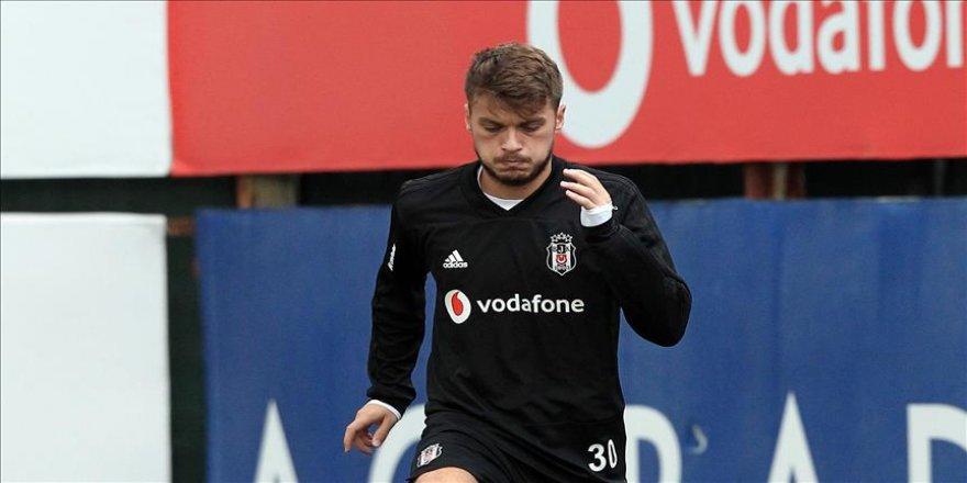 Ljajic: En büyük rakiplerimiz Başakşehir ve Galatasaray