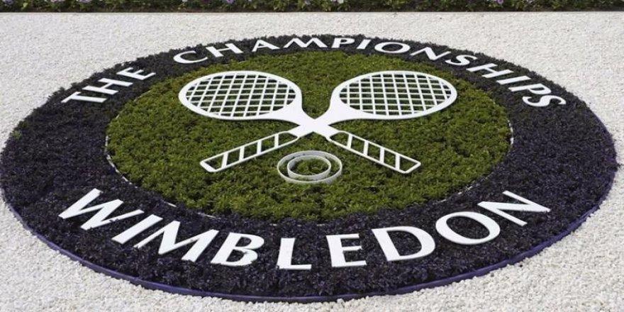 Wimbledon'da kural değişikliği