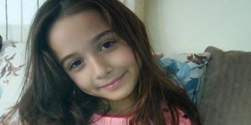 Özgü'yü hayattan koparan şoförün cezası belli oldu