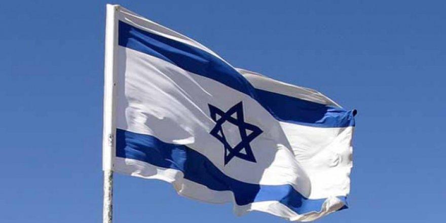 İsrail'den baskıcı rejimlere casusluk desteği!